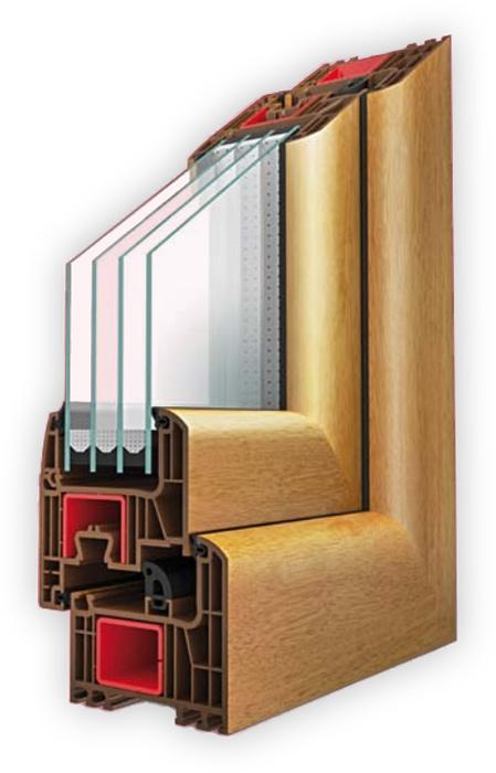 fenster gnstig kaufen fenster balkontr rolladen gnstig. Black Bedroom Furniture Sets. Home Design Ideas