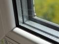 Kunststofffenster Iglo 5 mit Abstandshalter