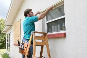 Fenster ausmessen Fenstervermessung