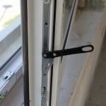 stulp fenster kunststofffenster oeffnung 150x150 Fensteröffnungsarten